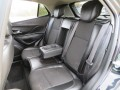 2013 Buick Encore Convenience, GP4318A, Photo 32