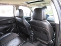 2013 Buick Encore Convenience, GP4318A, Photo 35