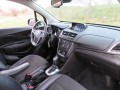 2013 Buick Encore Convenience, GP4318A, Photo 37