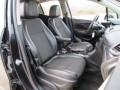2013 Buick Encore Convenience, GP4318A, Photo 38
