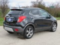 2013 Buick Encore Convenience, GP4318A, Photo 3