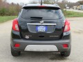2013 Buick Encore Convenience, GP4318A, Photo 14