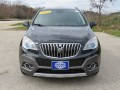 2013 Buick Encore Convenience, GP4318A, Photo 13