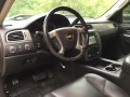 2013 Chevrolet Silverado 2500HD LTZ, 18C591A, Photo 28