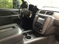 2013 Chevrolet Silverado 2500HD LTZ, 18C591A, Photo 42