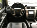 2013 Chevrolet Silverado 2500HD LTZ, 18C591A, Photo 7