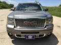 2013 GMC Sierra 1500 Denali, 18C591B, Photo 19