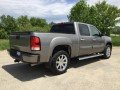 2013 GMC Sierra 1500 Denali, 18C591B, Photo 3