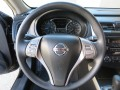 2013 Nissan Altima 2.5 S, 19C240C, Photo 13