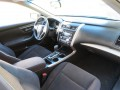 2013 Nissan Altima 2.5 S, 19C240C, Photo 33