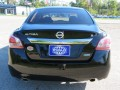 2013 Nissan Altima 2.5 S, 19C240C, Photo 12