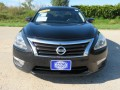 2013 Nissan Altima 2.5 S, 19C240C, Photo 11