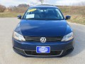 2013 Volkswagen Jetta Sedan TDI w/Premium, 19C644C, Photo 10