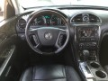 2014 Buick Enclave Leather, 19B74A, Photo 4