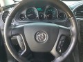 2014 Buick Enclave Leather, 19B74A, Photo 13
