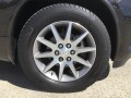 2014 Buick Enclave Leather, 19B74A, Photo 10