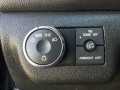 2014 Buick Enclave Leather, 19B74A, Photo 18