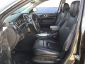 2014 Buick Enclave Leather, 19B74A, Photo 24