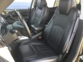 2014 Buick Enclave Leather, 19B74A, Photo 25