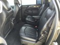 2014 Buick Enclave Leather, 19B74A, Photo 30