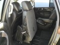 2014 Buick Enclave Leather, 19B74A, Photo 35