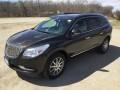 2014 Buick Enclave Leather, 19B74A, Photo 22