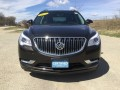 2014 Buick Enclave Leather, 19B74A, Photo 11