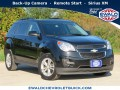 2014 Chevrolet Equinox LT, 20C5A, Photo 1