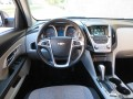 2014 Chevrolet Equinox LT, 20C5A, Photo 4