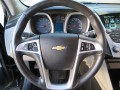 2014 Chevrolet Equinox LT, 20C5A, Photo 16