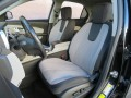 2014 Chevrolet Equinox LT, 20C5A, Photo 28