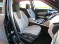 2014 Chevrolet Equinox LT, 20C5A, Photo 39