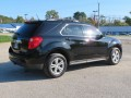 2014 Chevrolet Equinox LT, 20C5A, Photo 3