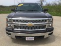2014 Chevrolet Silverado 1500 LT, 18C1358A, Photo 14