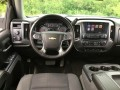 2014 Chevrolet Silverado 1500 LT, 19C567A, Photo 4