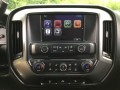 2014 Chevrolet Silverado 1500 LT, 19C567A, Photo 16