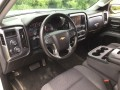 2014 Chevrolet Silverado 1500 LT, 19C567A, Photo 25