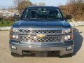 2014 Chevrolet Silverado 1500 LT, 19C680A, Photo 18