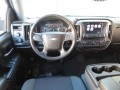 2014 Chevrolet Silverado 1500 LT, 19C680A, Photo 6