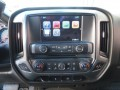 2014 Chevrolet Silverado 1500 LT, 19C680A, Photo 21