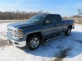 2014 Chevrolet Silverado 1500 LT, 20C149A, Photo 27