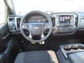 2014 Chevrolet Silverado 1500 LT, 20C149A, Photo 4