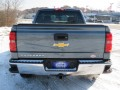 2014 Chevrolet Silverado 1500 LT, 20C149A, Photo 17