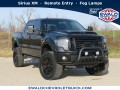2014 Ford F-150 FX4, 19C631A, Photo 1