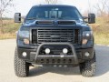 2014 Ford F-150 FX4, 19C631A, Photo 21