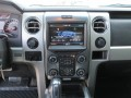 2014 Ford F-150 FX4, 19C631A, Photo 24
