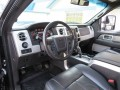 2014 Ford F-150 FX4, 19C631A, Photo 33