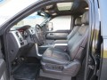 2014 Ford F-150 FX4, 19C631A, Photo 34