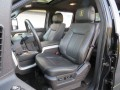 2014 Ford F-150 FX4, 19C631A, Photo 35