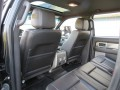 2014 Ford F-150 FX4, 19C631A, Photo 38